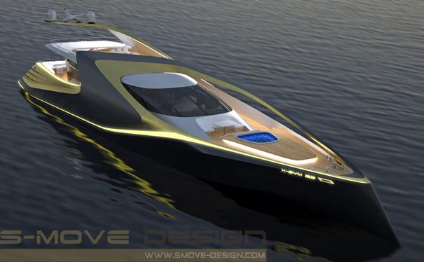 يخــــــــــــــــــــــــــــــــت  Exceptional_yacht6