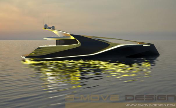 يخــــــــــــــــــــــــــــــــت  Exceptional_yacht7