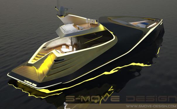 يخــــــــــــــــــــــــــــــــت  Exceptional_yacht8