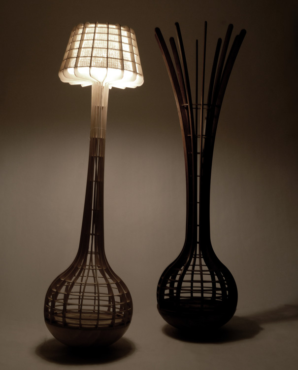 rolypoly_lamp