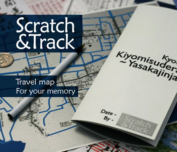 scratch_and_track_map