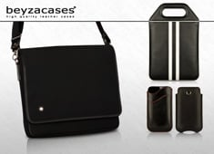 Apple Fanboys Here's Your Chance To Win Beyza Cases Gear Worth € 500