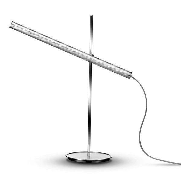 Crane Lamp by Benjamin Hubert for Orsjo