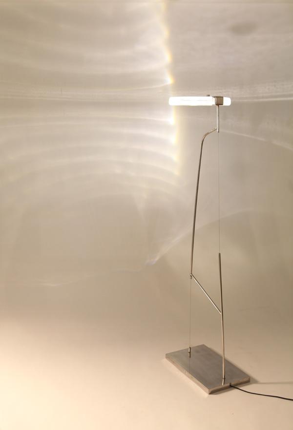 lamp4_01