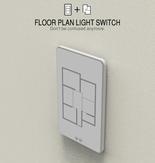floor_plan_switch2.jpg