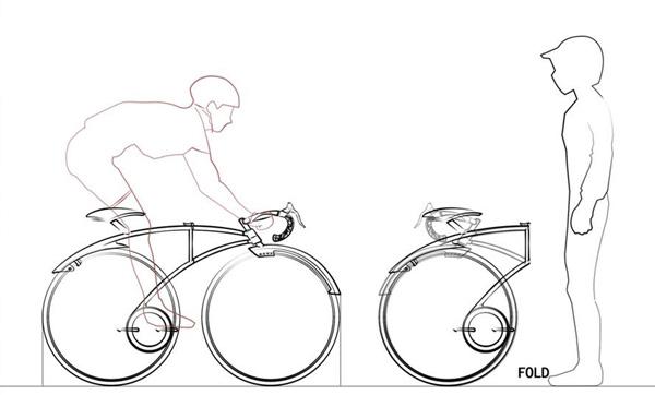 """"""" Racer Bike """""""