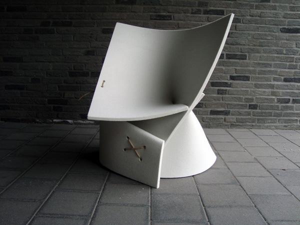 felt_chair_01