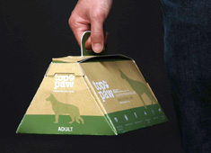 Doggy Bag for Dogs