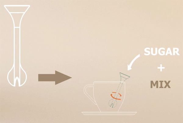 sugar_mix