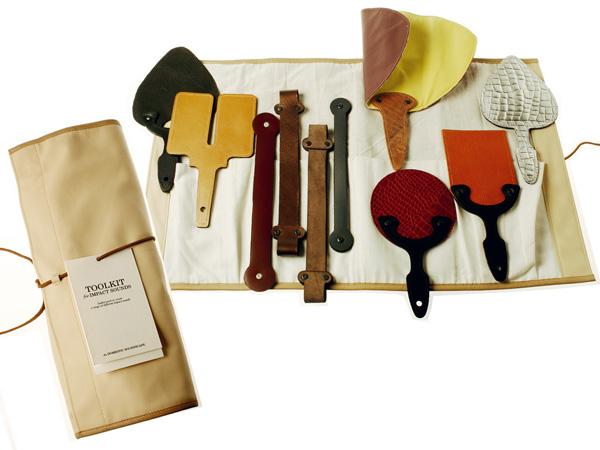 toolkit_01