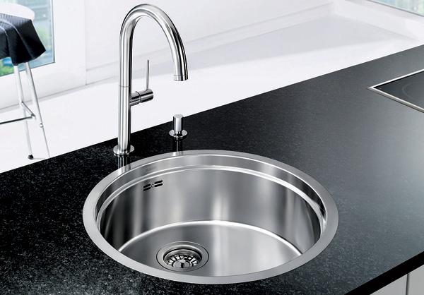 Fabulous Modern Kitchen Sinks 600 x 418 · 81 kB · jpeg