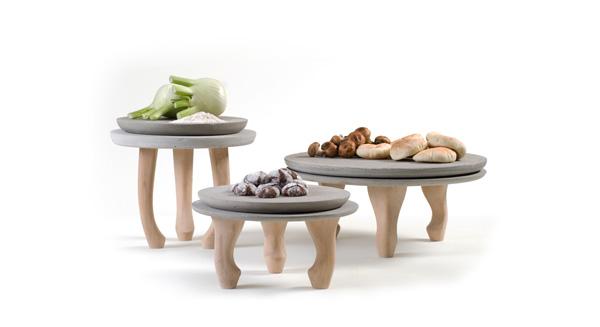 concrete_plates_01