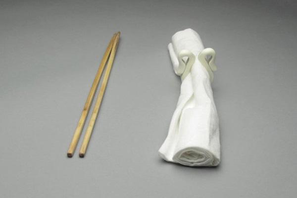 gori_chopstick