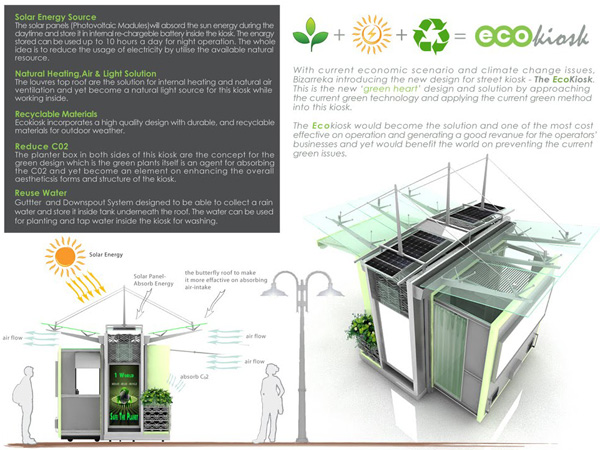 eco_kiosk_info