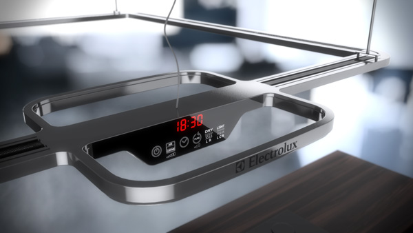 Re-Source – Better Kitchens for the Future
