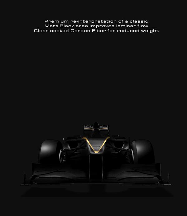 lotus_car