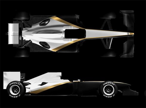 Lotus Concept Car-2