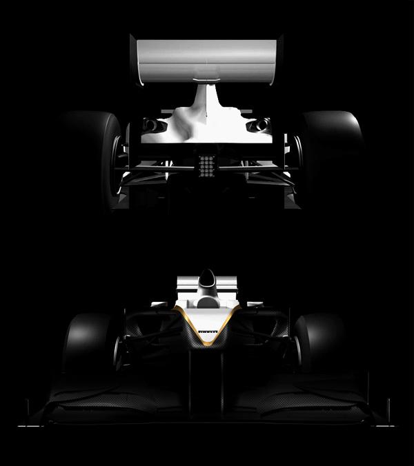 Lotus Concept Car-3