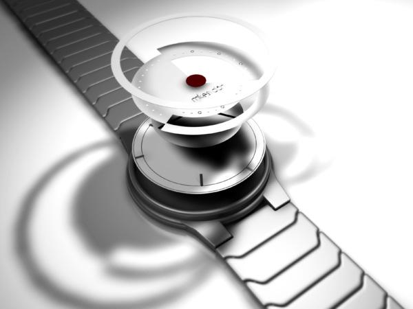 MIKESYDÄN watch concept-9