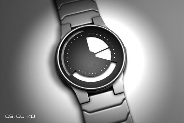 MIKESYDÄN watch concept-2