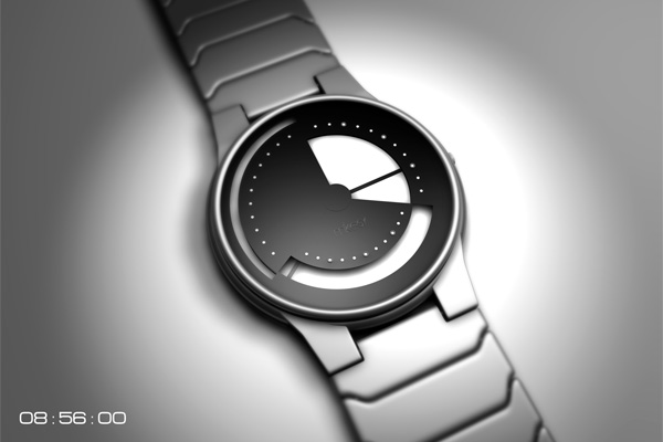 MIKESYDÄN watch concept-3