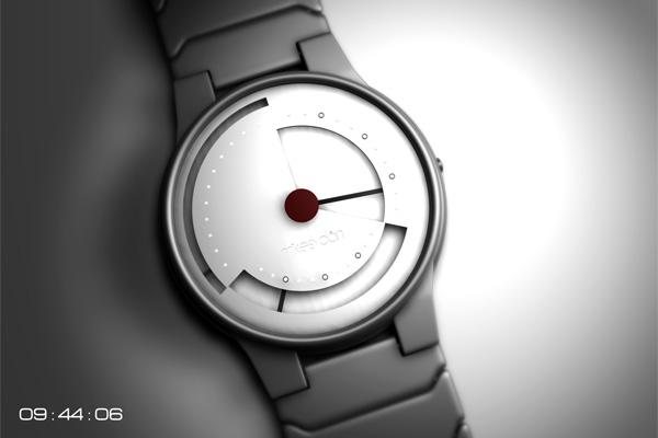 MIKESYDÄN watch concept-6
