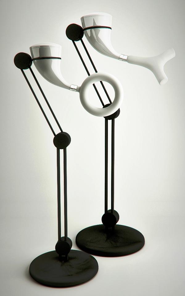 zen_lamp