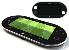 samsung_game_console_layout