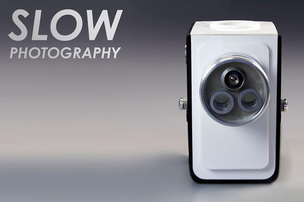 slow_photo4