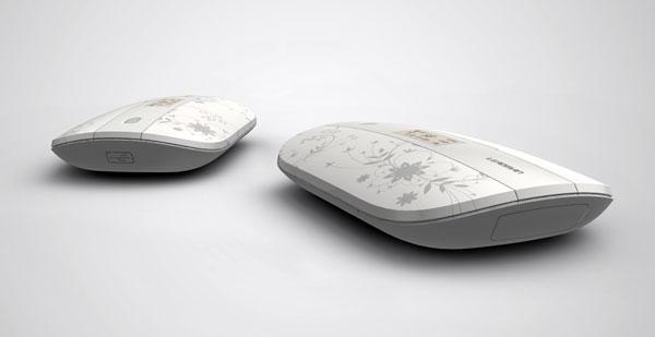Pregnancy Control - Baby Monitor by Luis Pedro Castanheira Almeida