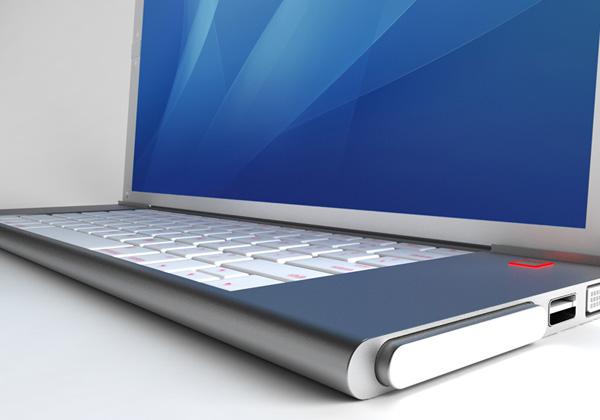 feno5 Feno نسل جدید لپ تاپ ها