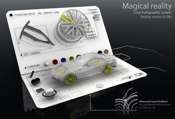 http://www.yankodesign.com/images/design_news/2011/05/13/macbook_2020_concept5.jpg