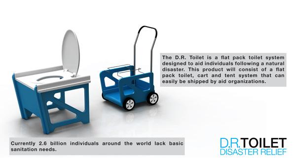 dr_toilet