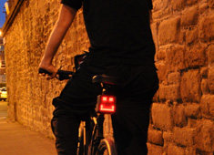 bike_light_layout