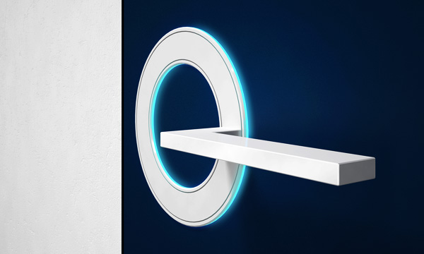 led_doorhandle