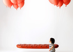 balloon_bench_layout