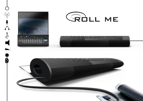 roll_me