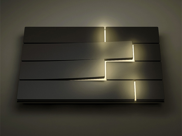 Ebony And Ivory In Switches Yanko Design