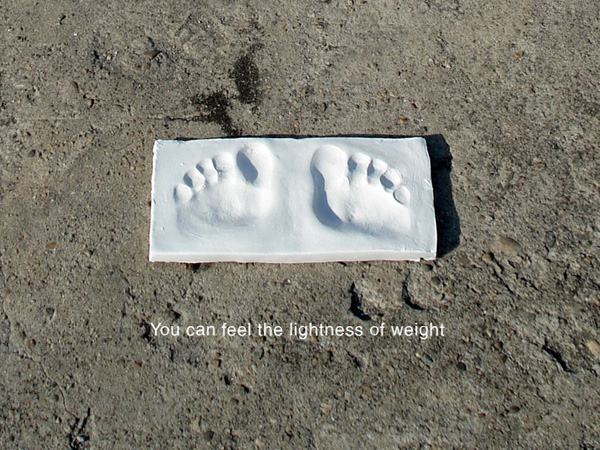 Nimble Foot on the Scale - image scale6 on http://bestdesignews.com