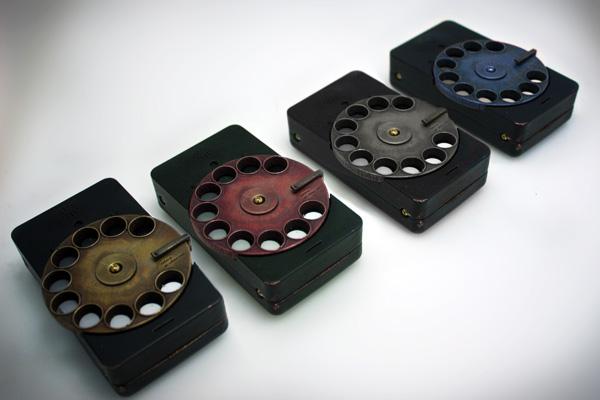 [http://www.yankodesign.com/images/design_news/2011/06/16/rotary_phone4.jpg]