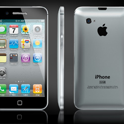 iphone5_concept_notcot