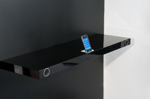 Our Picks from the 2011 red dot awards! | Yanko Design