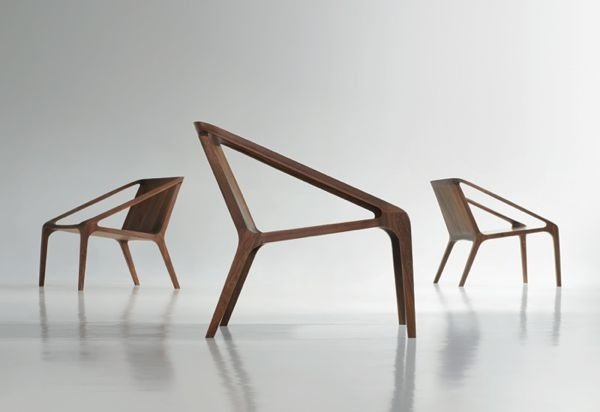 Furniture Design Award our picks from the 2011 red dot awards! | yanko design