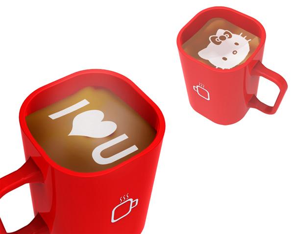 Best Design News icoffee iFancy Coffee Art Hot Design    Best Design News icoffee2 iFancy Coffee Art Hot Design    Best Design News icoffee3 iFancy Coffee Art Hot Design    Best Design News icoffee4 iFancy Coffee Art Hot Design