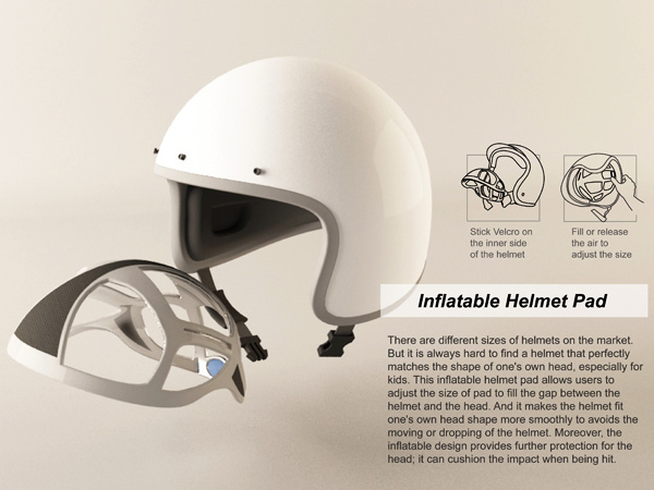 inflatable_helmetpad