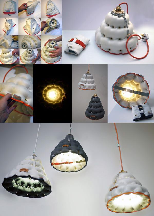 http://www.yankodesign.com/images/design_news/2011/07/18/bojaki_02.jpg