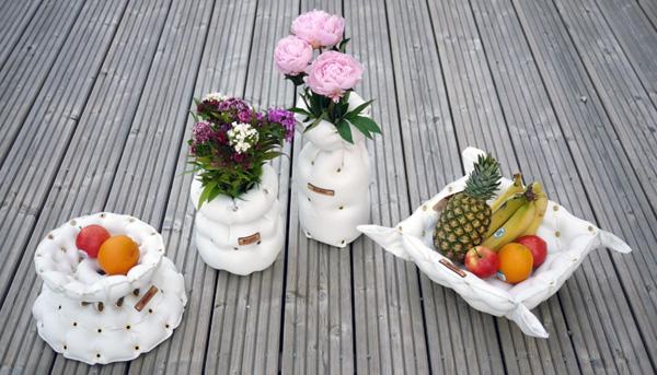http://www.yankodesign.com/images/design_news/2011/07/18/bojaki_03.jpg