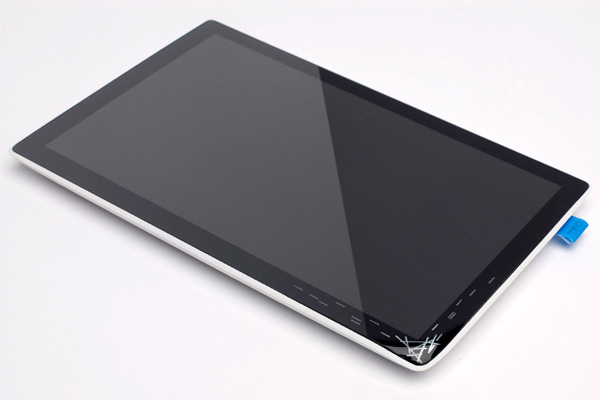 http://www.yankodesign.com/images/design_news/2011/08/04/tablet_dock10.jpg