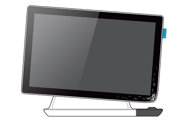 http://www.yankodesign.com/images/design_news/2011/08/04/tablet_dock6.jpg