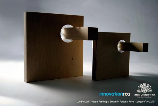lumberlock_01